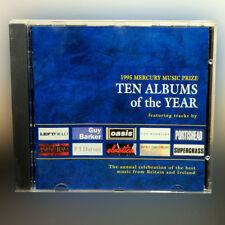 CD musicali per Jazz Oasis