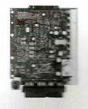 new MCV116A1203 sundstrand-sauer-danfoss edc-hdc  electrical digital control