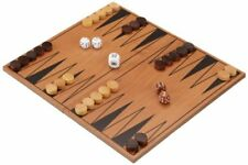 Philos 1138 - Backgammon-set