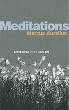 Meditations by Aurelius, Marcus