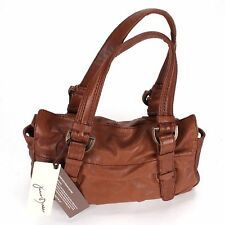 612ab9d6bd Junior Drake Women s Handbags and Purses for sale