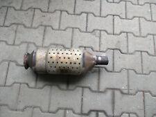 HJS DPF Dieselpartikelfilter VW Seat Ford Audi Skoda KBA 17037