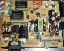 Repair Kit, Westinghouse L1928NV, LCD, Capacitors Only, Not the Entire Board.
