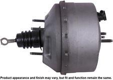 Cardone Industries 54-73199 Brake Booster - Reman