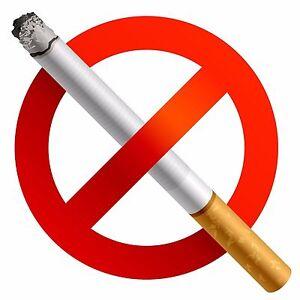 How to STOP / QUIT SMOKING Cigarettes eBooks on CD-Rom + Bonus Hypnosis Audio CD