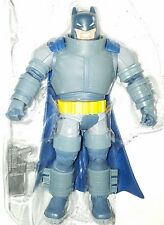 "DC Comics Multiverse ARMORED BATMAN 6"" The Dark Knight Returns New 52 Doomsday"