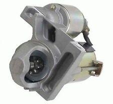 Discount Starter and Alternator 8232N New Professional Quality Alternator