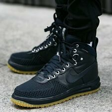 Men's Nike Lunar Force 1 Duckboot BNIB UK 7 EUR 41