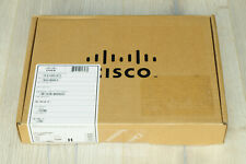 *Brand New* Cisco AIR-CT3504-RMNT 3504 Controller Rack Mount Tray 1YrWty TaxInv