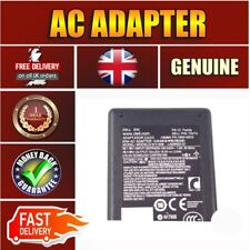For Dell XPS 15 (9550) Replacement Laptop Adapter 65W AC Charger Power Supply