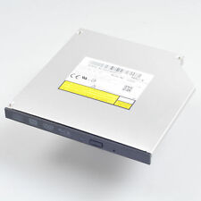 Internal 9.5mm Blu-ray BD RE DL DVD CD Burner SATA Laptop Optical Drive Writer