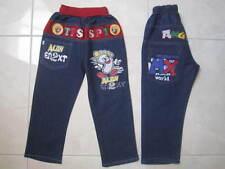 Lot vêtements 12 Pièces Garçon 4 ans (Pantalons + Doudoune + Pyjama + Tennis 28)