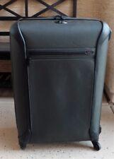 Tumi 'Alpha' Continental Gen 4 Lightweight Spinner Suitcase Luggage - $845