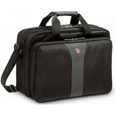 Wenger Laptop Cases and Bags