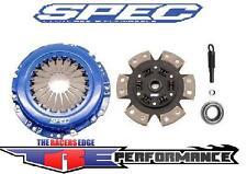 SPEC Stage 3 Prelude SI Type SH 2.2L 2.3L Three H22 H23 DOHC Clutch Kit SH143