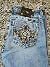 Miss Me Jeans - Womens Size 29
