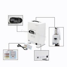 55W  Portable Facial Skin Scope Scanner Analyzer Diagnosis 110V/220V AU Plug