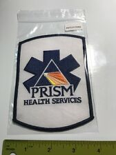 Prism Health Services Patch (patch10060)