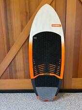 Slingshot High Roller 4'6 Foil Surf Board 2020