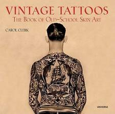 Art History Vintage Paperback Textbooks in English