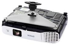 Projector Ceiling Mount for Epson EB-X03 EB-X04 EB-X120 EB-X130 EB-X17 EB-X18