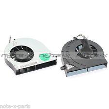 Ventilateur CPU FAN ASUS 13GN6S10P070-1 Lüfter Cooler X93S A93S