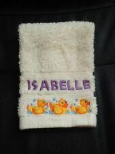 Animal Print Animal Print Bath Towels