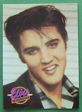 ELVIS PRESLEY, 1992 THE ELVIS COLLECTION #626 CARD, CHARITABLE AND GENEROUS
