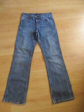 Jean Ralph Lauren Bleu Taille 38 (32/27) à - 72%