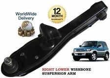 FOR MITSUBISHI SHOGUN PININ 1.8i 1999-2001 RIGHT SIDE WISHBONE SUSPENSION ARM