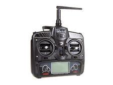 Walkera 2.4G 4CH Transmitter DEVO 2402D -USA Seller