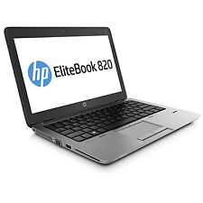PC Laptops & Notebooks 256GB SSD Capacity