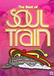 The Best of Soul Train Vol. 7 DVD, ,