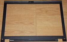 Einbaurahmen LCD TFT Display Screen Mounting Frame Lenovo Thinkpad T410 45N5640