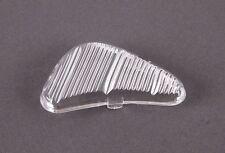 GENUINE OEM BMW 114 Cabrio Sedan Wagon Glass Grill Reflector Right 51135480107