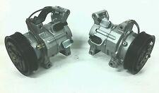Toyota Hilux A/C Compressor