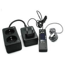 Regolatore di Temperatura/Termostato digitale per Acquario/Rettilario (ATC-300)