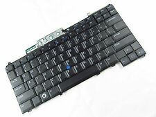 90%NEW DELL Latitude D620 D630 D631 Laptop Keyboard CN- 0UC172 UC172 US