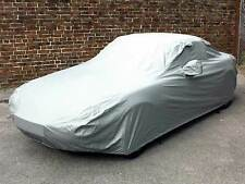 Mercedes 190 (W201) Voyager Outdoor/Indoor Car Cover