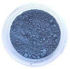 Wedgewood Blue Petal Dust 4g for Cake Decorating, Sugar Flower, Fondant