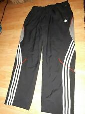 addidas tracksuit trousers
