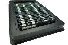 Dell Poweredge R710 144GB Upgrade Kit (18x 8GB) DDR3-1333 PC3-10600R ECC REG