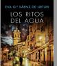 2x1 Los ritos del agua - Eva García Saenz - libro digital ebook en pdf epub