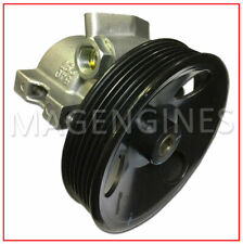 POWER STEERING PUMP CHEVROLET Z20S1 FOR CRUZE CAPTIVA & OPEL ANTARA 2.0-VCDI