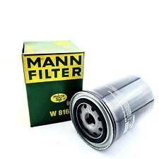 Mann Filter W81680 Oil for Mitsubishi Lancer III Space Wagon Daihatsu Rocky