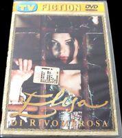 """@ ELISA DI RIVOMBROSA """" Parte prima """"  Disco N° 2 - Fiction Sorrisi e canzoni Tv"""