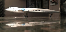 2001 Pan Am Space Clipper Orion III Special Effects Film Model