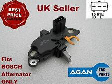 03G117 Bosch ALTERNATOR Regulator BMW 320 325 330 E46 2.2 i Ci 2.5 ti xi 3.0 xi