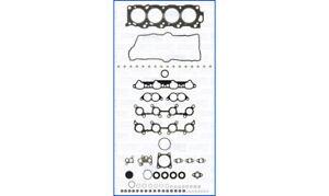 Left Cylinder Head Gasket Set TOYOTA ARISTO V8 32V 4.0 260 1UZ-FE (1990-1997)