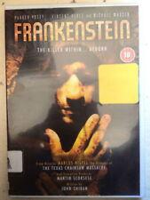 Películas en DVD y Blu-ray clásicos 2000 - 2009 DVD